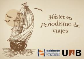 logo_master_viajespasado