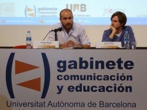 congreso_viajes_comunicacion_y_aventura