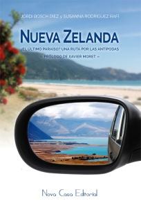 Portada libro NZ_ES