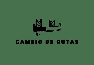 Logo_CambioDeRutas
