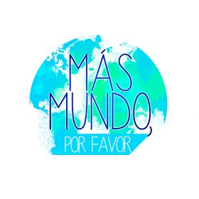 Logo_MasMundo