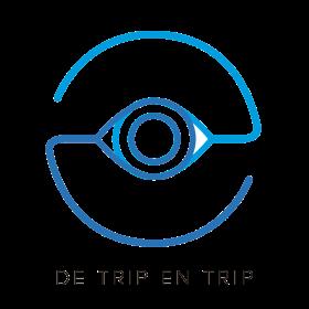 Logo_TripEnTrip