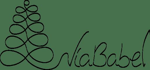 Logo_ViaBabel