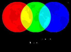 Logo Programa RGB TViajes