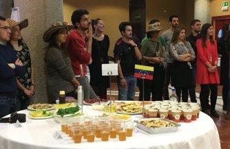 comida_intercultural_0